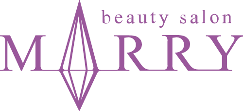beauty salon MARRY